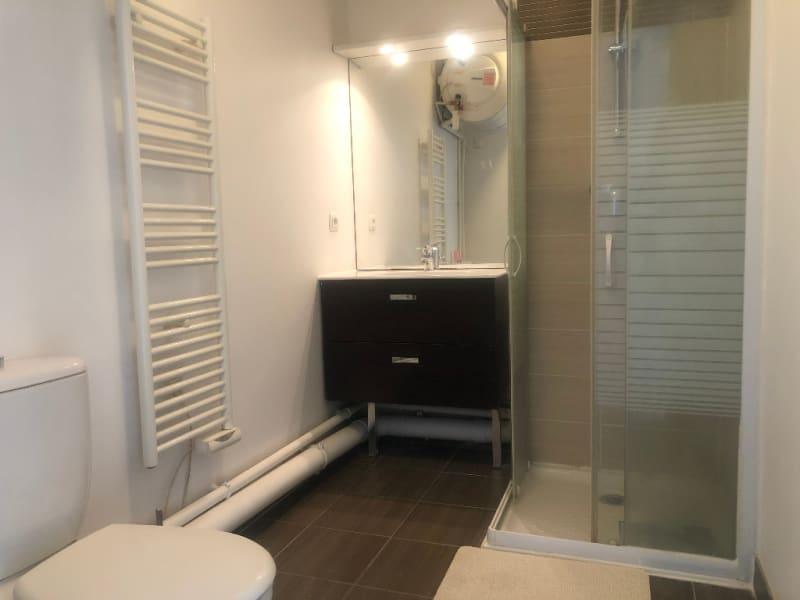 Rental apartment Vigneux sur seine 510€ CC - Picture 4