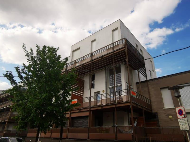 Vente appartement Juvisy sur orge 275300€ - Photo 2