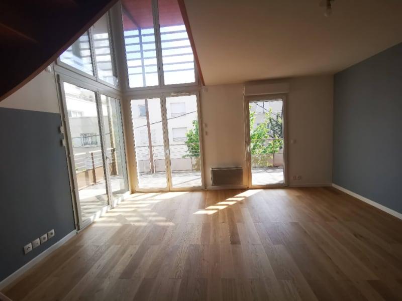 Vente appartement Juvisy sur orge 275300€ - Photo 3