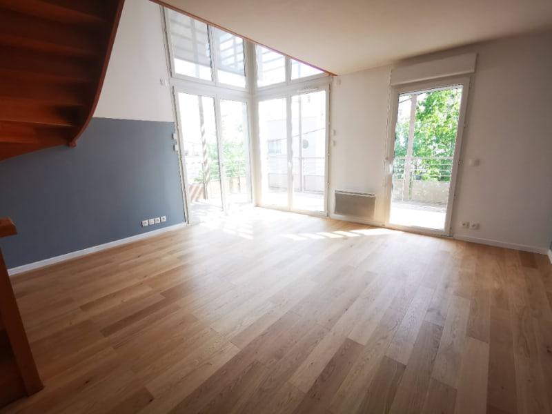 Vente appartement Juvisy sur orge 275300€ - Photo 4