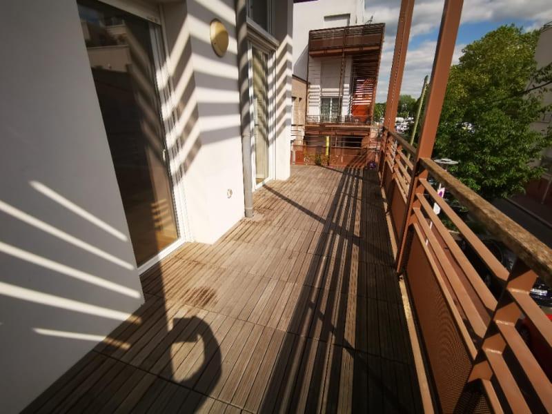 Vente appartement Juvisy sur orge 275300€ - Photo 5