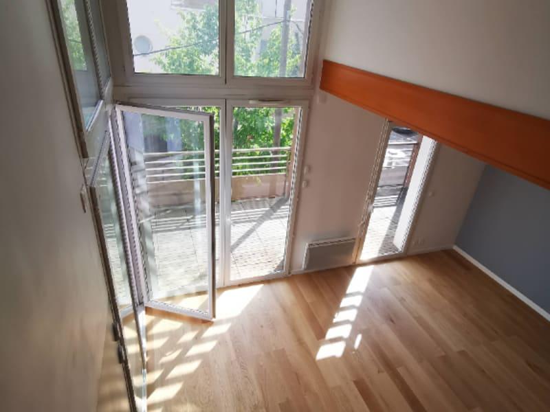 Vente appartement Juvisy sur orge 275300€ - Photo 6