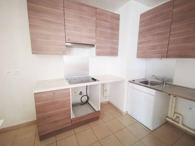 Vente appartement Juvisy sur orge 275300€ - Photo 7