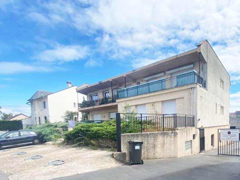 Sale apartment Morsang sur orge 149900€ - Picture 1