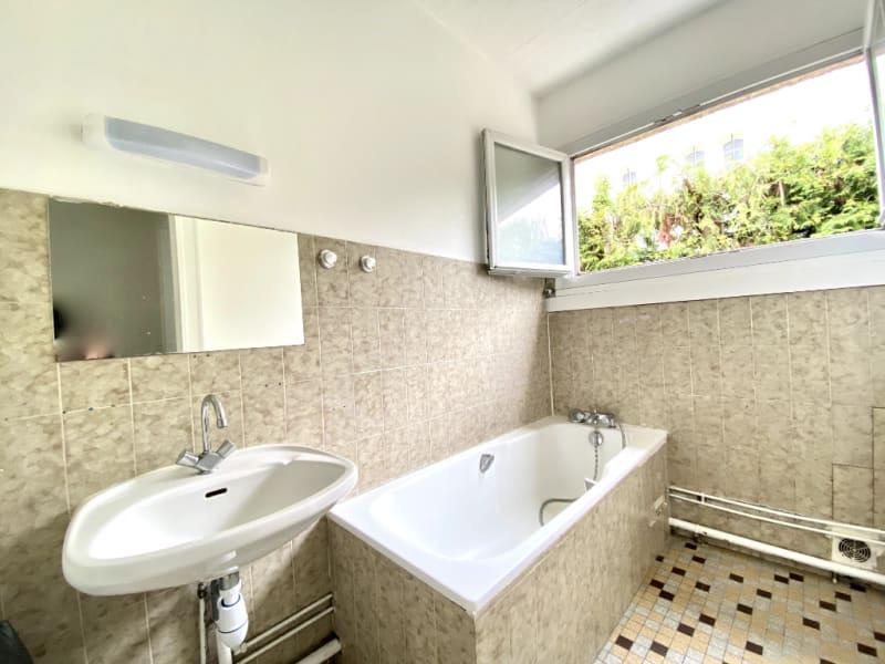 Sale apartment Morsang sur orge 149900€ - Picture 4