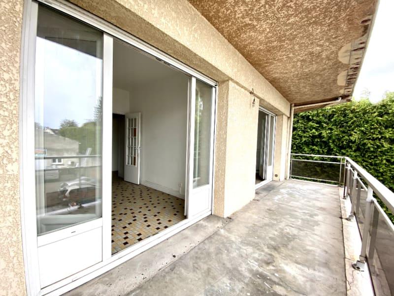 Sale apartment Morsang sur orge 149900€ - Picture 5