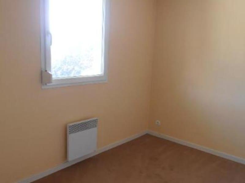 Location appartement Oyonnax 483€ CC - Photo 5