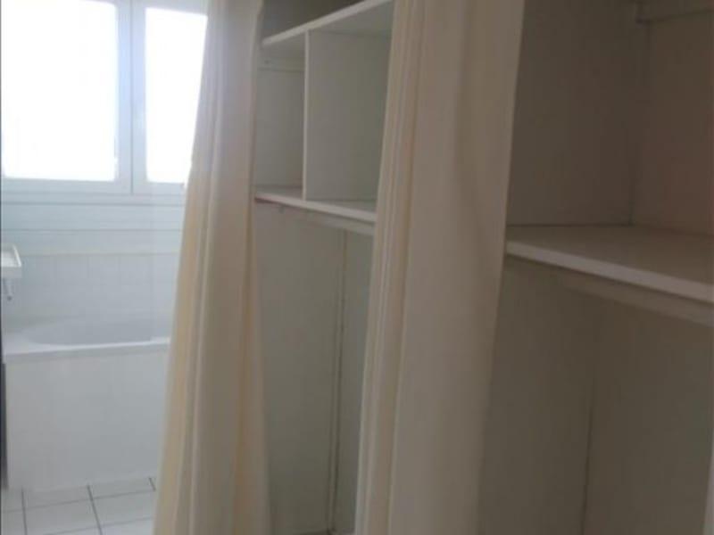 Location appartement Nantes 800€ CC - Photo 7