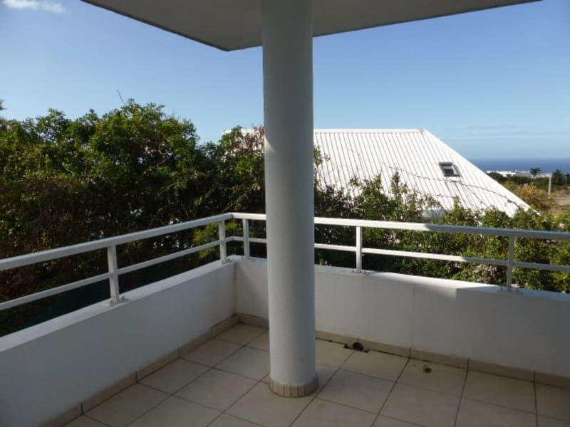 Vente appartement Ste clotilde 149000€ - Photo 1