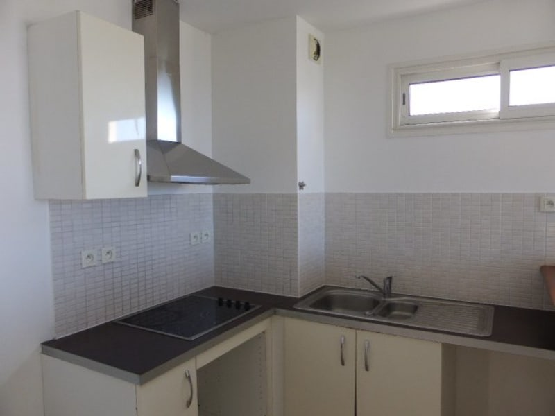 Vente appartement Ste clotilde 149000€ - Photo 3