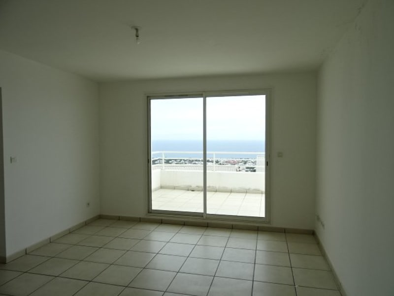 Vente appartement Ste clotilde 189000€ - Photo 1