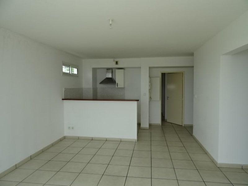 Vente appartement Ste clotilde 189000€ - Photo 2