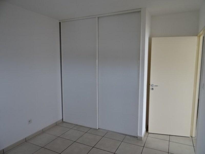 Vente appartement Ste clotilde 189000€ - Photo 5