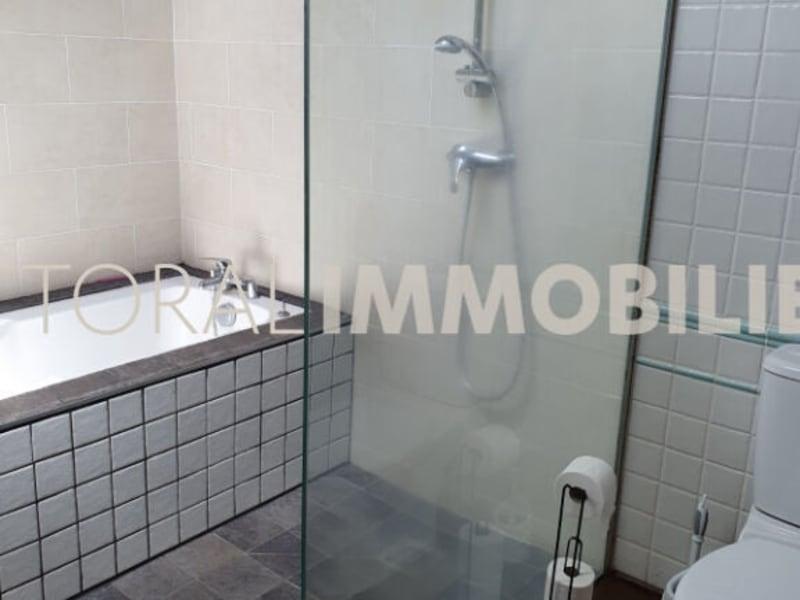 Verkauf haus Saint gilles les bains 714000€ - Fotografie 4