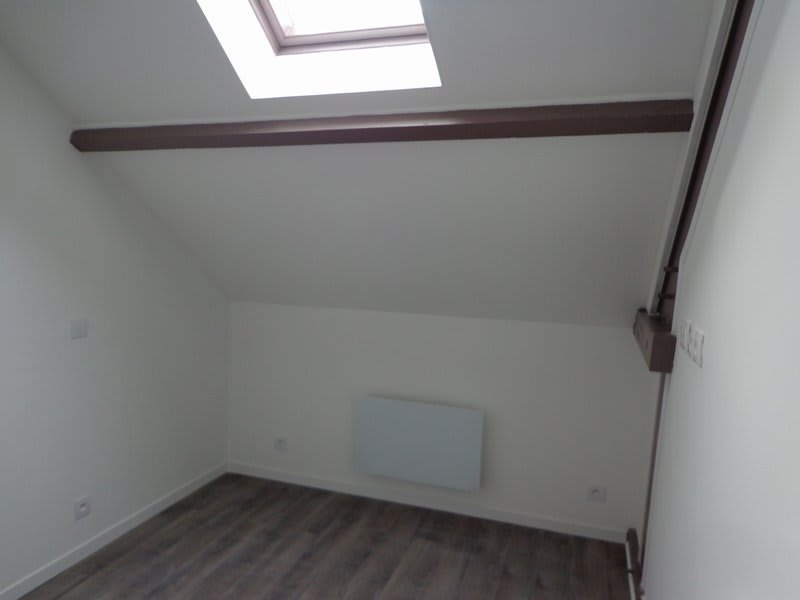 Rental apartment Fresnes sur marne 805€ CC - Picture 6