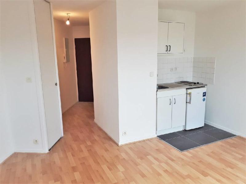 Rental apartment Meaux 528€ CC - Picture 2
