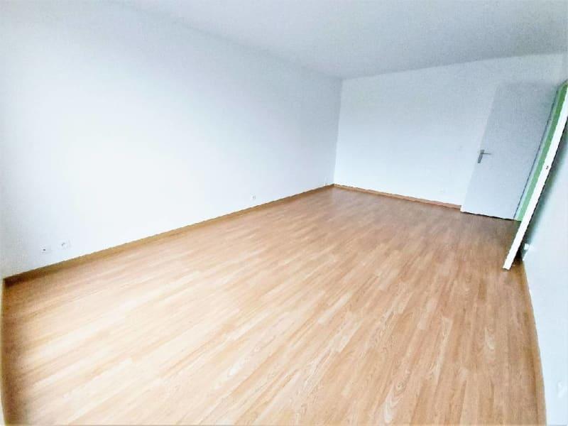 Rental apartment Meaux 887€ CC - Picture 2
