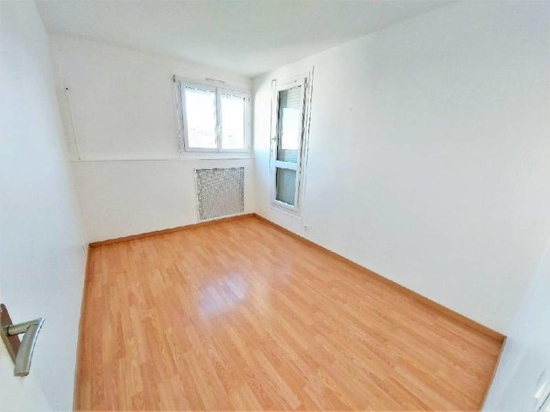 Rental apartment Meaux 887€ CC - Picture 4