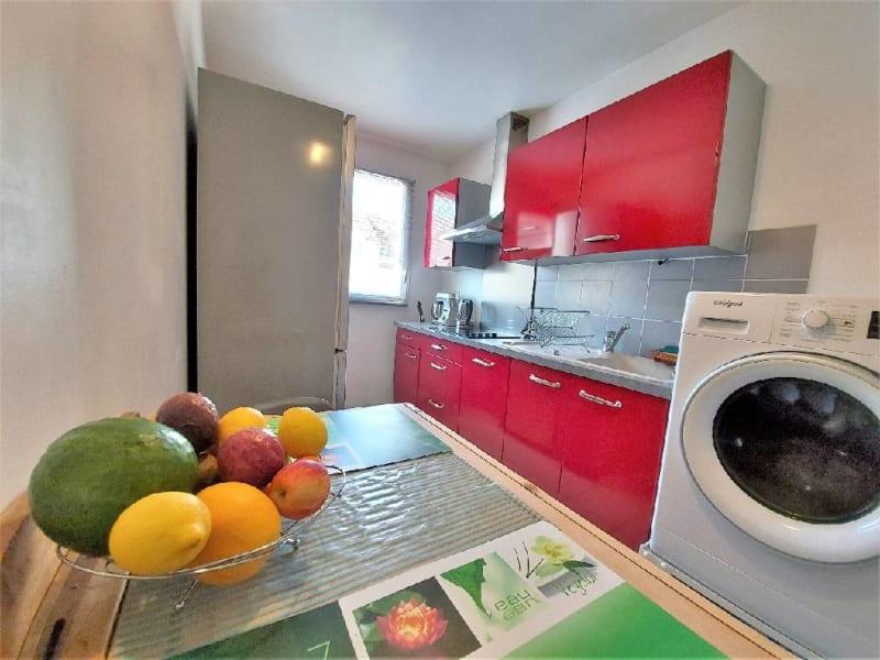 Sale apartment Meaux 215000€ - Picture 4