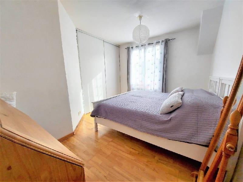 Sale apartment Meaux 215000€ - Picture 6