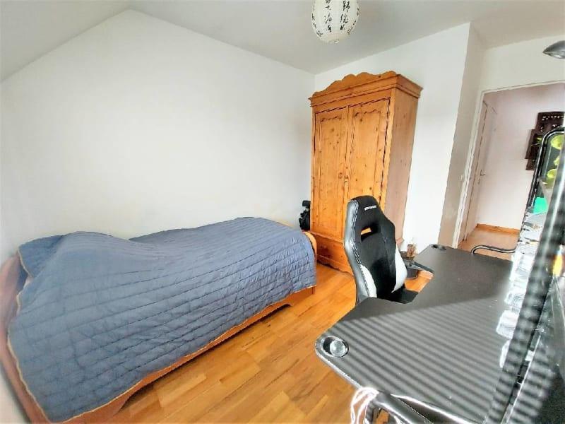 Sale apartment Meaux 215000€ - Picture 7