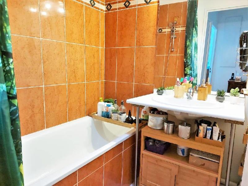 Sale apartment Meaux 215000€ - Picture 8