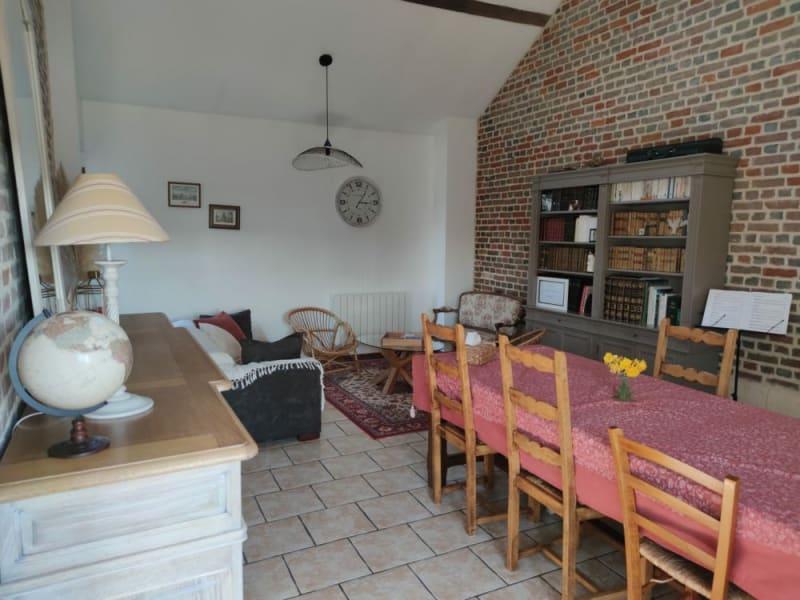 Sale house / villa Lisieux 249900€ - Picture 4