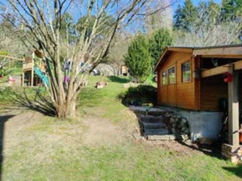 Sale house / villa Lisieux 249900€ - Picture 6