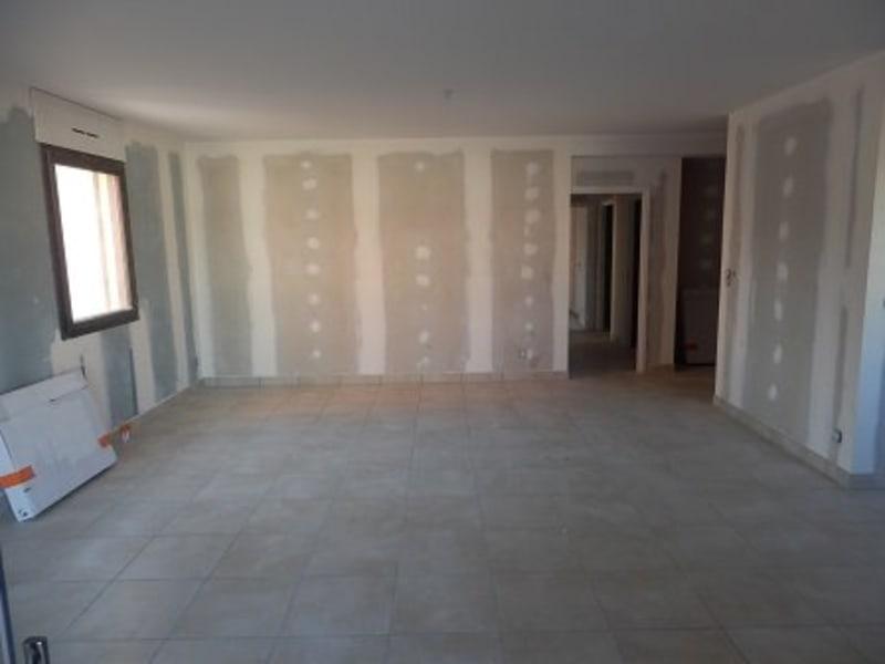 Sale apartment Chalon sur saone 183000€ - Picture 3