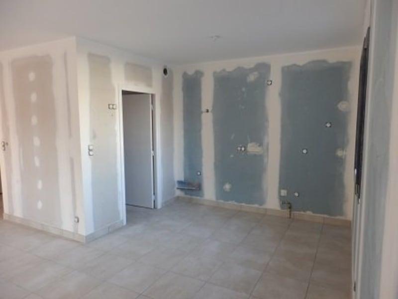 Sale apartment Chalon sur saone 183000€ - Picture 4