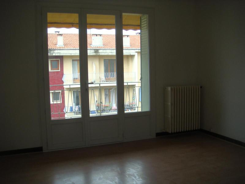 Rental apartment Aix en provence 1050€ CC - Picture 9