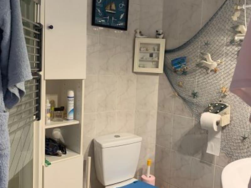 Sale apartment Dieppe 92000€ - Picture 5