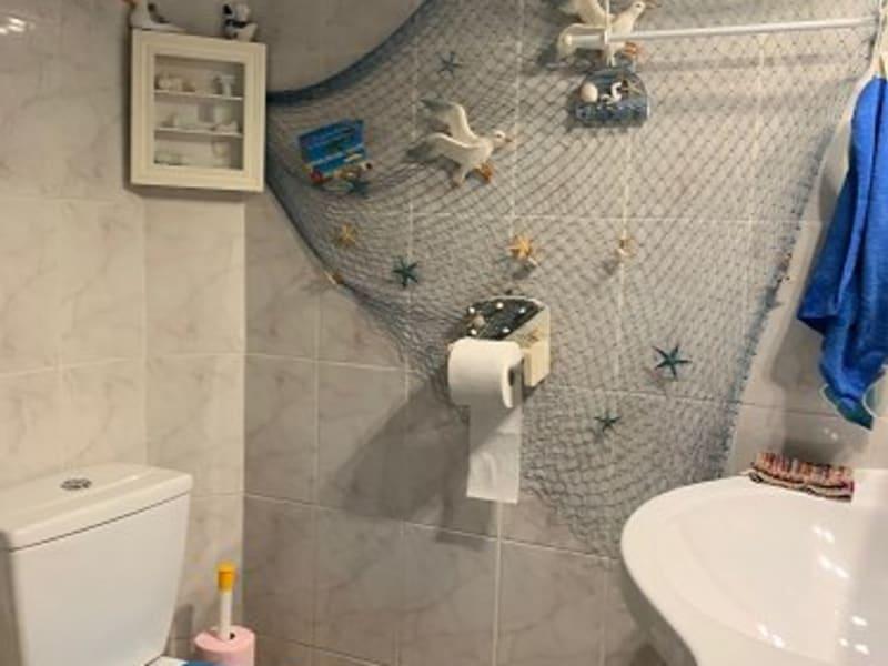 Sale apartment Dieppe 92000€ - Picture 6