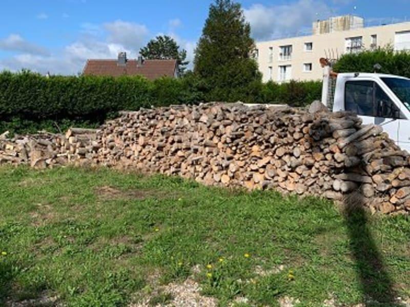 Verkauf grundstück Neuville les dieppe 107000€ - Fotografie 5