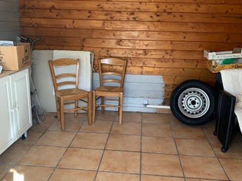 Verkauf grundstück Neuville les dieppe 107000€ - Fotografie 6