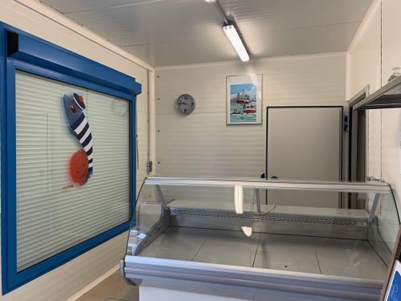 Sale empty room/storage Neuville les dieppe 105000€ - Picture 5