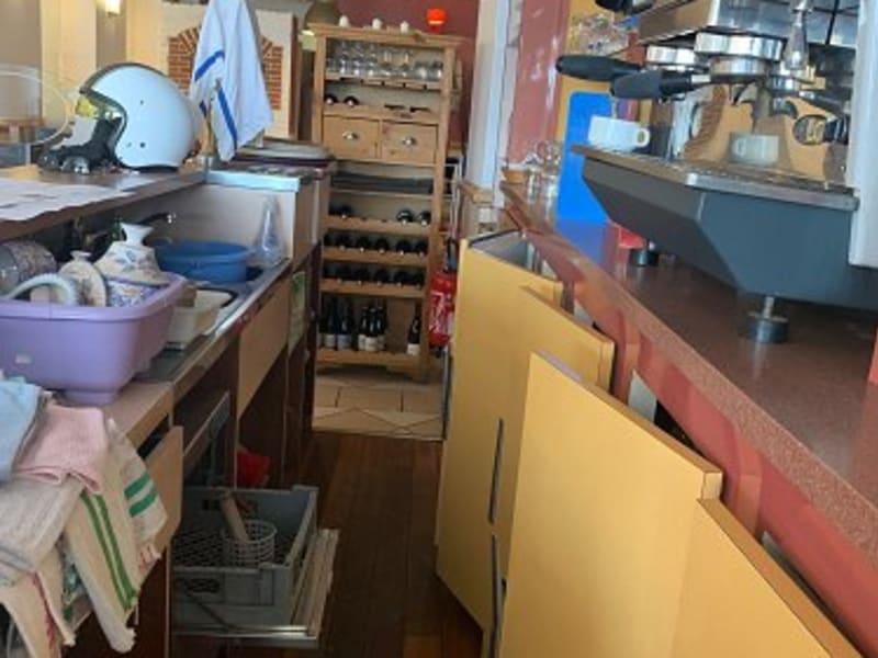 Sale empty room/storage Dieppe 170000€ - Picture 5