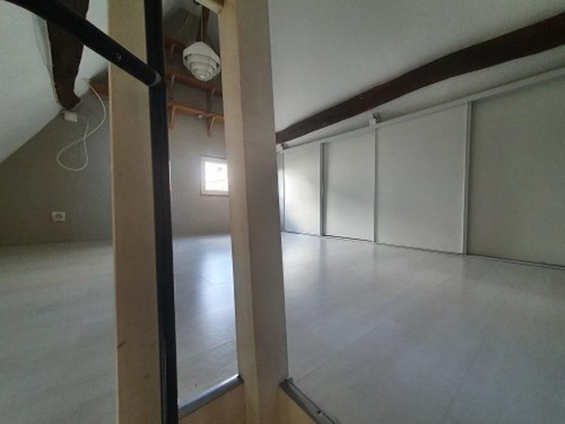 Sale house / villa Saint nicolas d'aliermon 94500€ - Picture 5