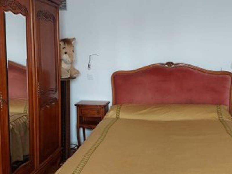 Sale house / villa Fournols 208000€ - Picture 5