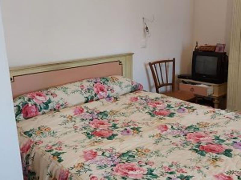 Sale house / villa Fournols 208000€ - Picture 6