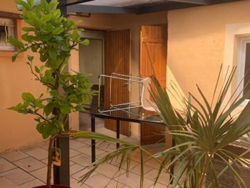 Sale house / villa Dieppe 130000€ - Picture 3
