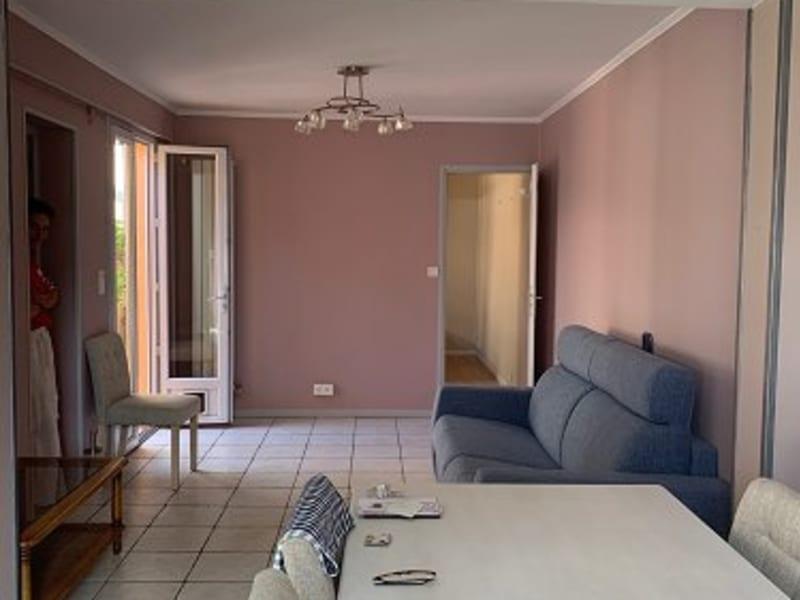 Sale house / villa Dieppe 130000€ - Picture 6