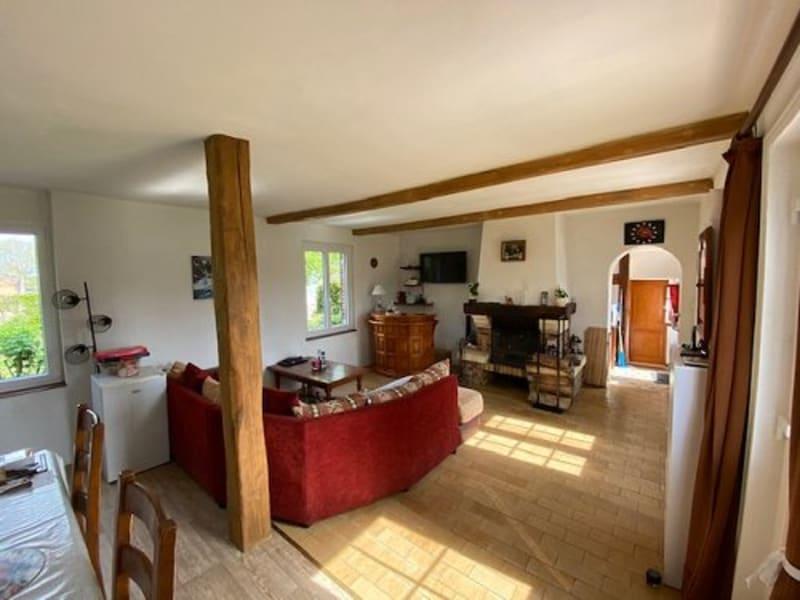 Sale house / villa Envermeu 167000€ - Picture 3
