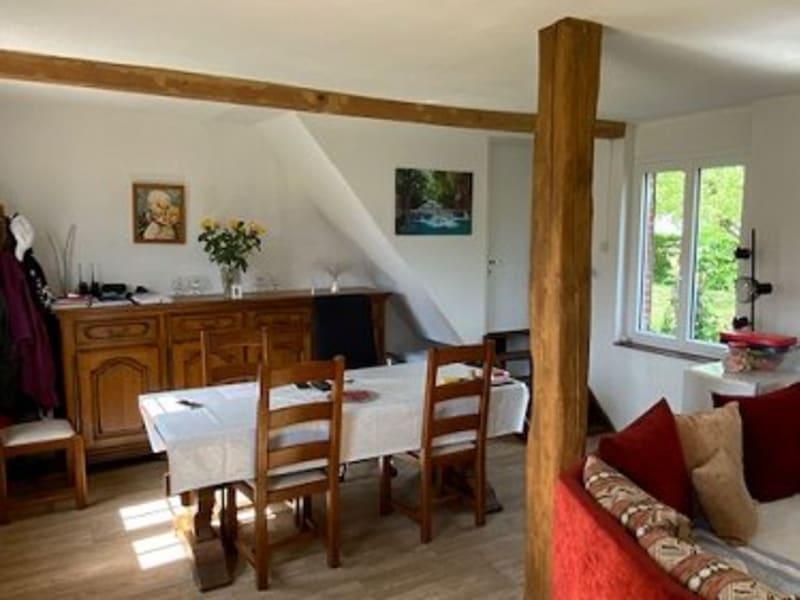 Sale house / villa Envermeu 167000€ - Picture 4