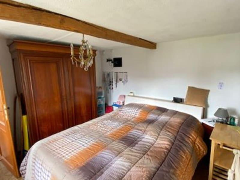 Sale house / villa Envermeu 167000€ - Picture 6