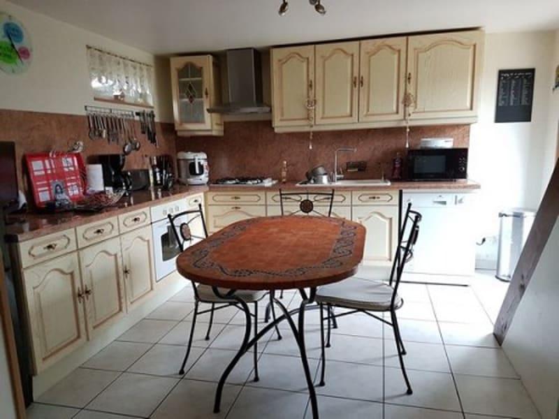 Sale house / villa Aumale 92000€ - Picture 2