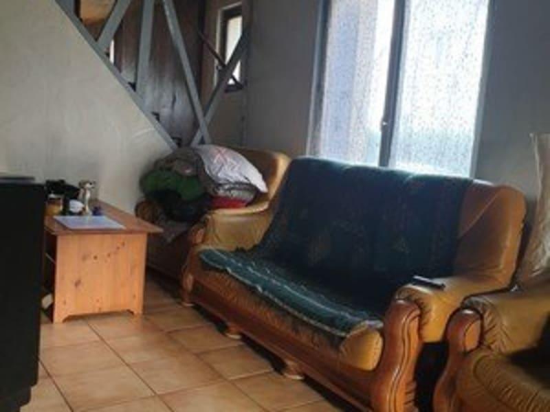 Sale house / villa Hornoy le bourg 87000€ - Picture 4