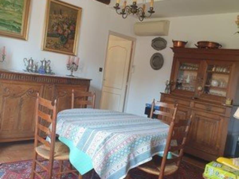 Sale house / villa Aumale 188000€ - Picture 3