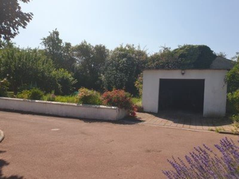Sale house / villa Aumale 188000€ - Picture 5
