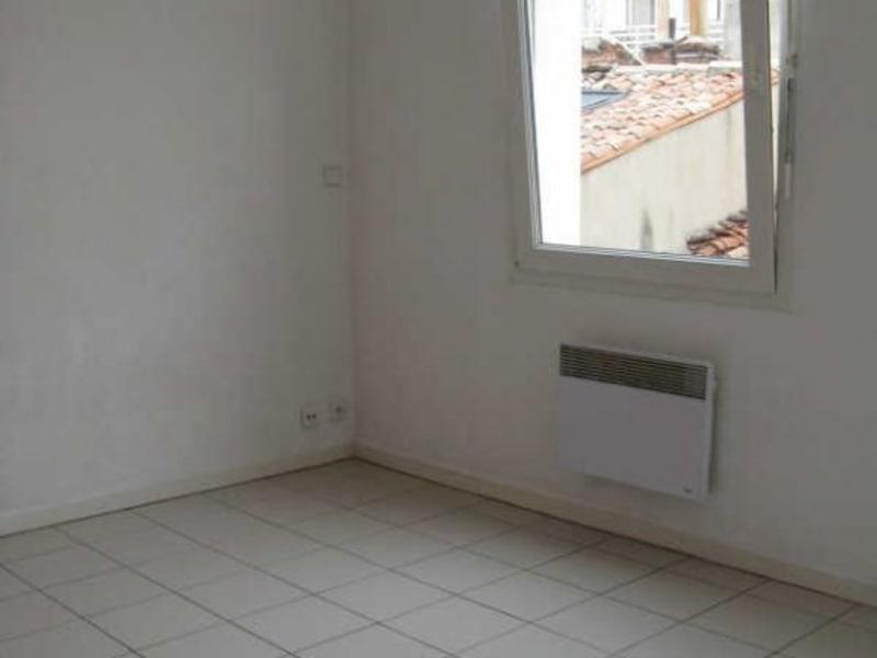 Rental apartment Toulouse 443€ CC - Picture 4